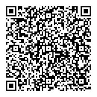 QR 簡単!10分ギター SilentNight for Android.